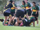 2016_Ladies_R2_Blacktown_171