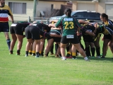 2016_Ladies_R2_Blacktown_110