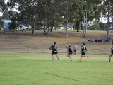 2016_Ladies_R2_Blacktown_182