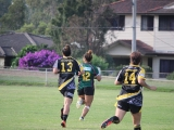 2016_Ladies_R2_Blacktown_141