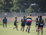 2016_Ladies_R2_Blacktown_116