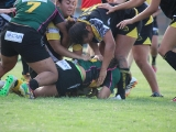 2016_Ladies_R2_Blacktown_139