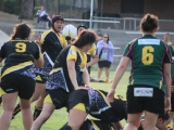 2016_Ladies_R2_Blacktown_185