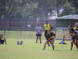 2016_Ladies_R2_Blacktown_121