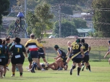 2016_Ladies_R2_Blacktown_117