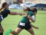 2016_Ladies_R2_Blacktown_161