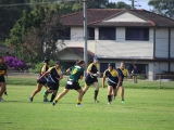 2016_Ladies_R2_Blacktown_107