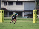 2016_Ladies_R2_Blacktown_151