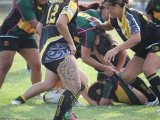2016_Ladies_R2_Blacktown_159