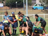 2016 Ladies Round 3 vs Waverly at Campbelltown Sat 16 April_25
