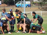 2016 Ladies Round 3 vs Waverly at Campbelltown Sat 16 April_26