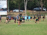 2016 Ladies Round 3 vs Waverly at Campbelltown Sat 16 April_31