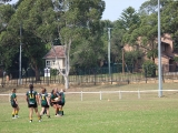 2016 Ladies Round 3 vs Waverly at Campbelltown Sat 16 April_38