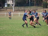 2016 Ladies Round 3 vs Waverly at Campbelltown Sat 16 April_44