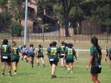 2016 Ladies Round 3 vs Waverly at Campbelltown Sat 16 April_48
