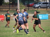 2016 Ladies Round 3 vs Waverly at Campbelltown Sat 16 April_50