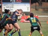 2016 Ladies Round 3 vs Waverly at Campbelltown Sat 16 April_63