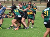 2016 Ladies Round 3 vs Waverly at Campbelltown Sat 16 April_69