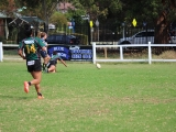2016 Ladies Round 3 vs Waverly at Campbelltown Sat 16 April_86
