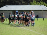 2016_Ladies_R6_Warringah__101