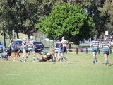 2016_Ladies_R6_Warringah__107