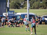 2016_Ladies_R6_Warringah__108