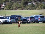 2016_Ladies_R6_Warringah__109