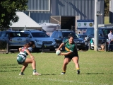 2016_Ladies_R6_Warringah__111