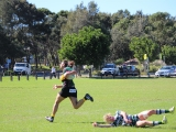 2016_Ladies_R6_Warringah__113