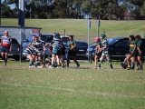 2016_Ladies_R6_Warringah__117