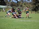2016_Ladies_R6_Warringah__121