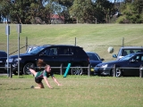 2016_Ladies_R6_Warringah__124