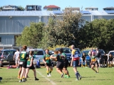 2016_Ladies_R6_Warringah__148
