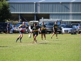 2016_Ladies_R6_Warringah__151