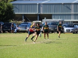 2016_Ladies_R6_Warringah__152