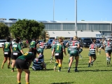 2016_Ladies_R6_Warringah__153