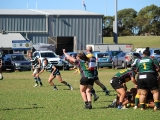 2016_Ladies_R6_Warringah__156