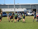 2016_Ladies_R6_Warringah__157