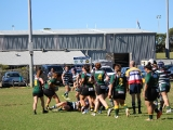2016_Ladies_R6_Warringah__159