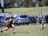 2016_Ladies_R6_Warringah__164