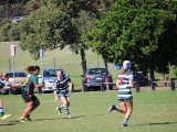 2016_Ladies_R6_Warringah__165