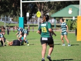 2016_Ladies_R6_Warringah__167