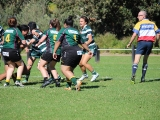 2016_Ladies_R6_Warringah__171
