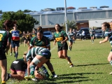 2016_Ladies_R6_Warringah__179