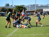 2016_Ladies_R6_Warringah__180