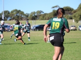 2016_Ladies_R6_Warringah__188