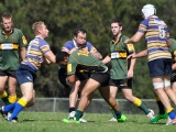 2016 Round 3 vs St Ives_107