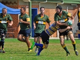 2016 Round 3 vs St Ives_109