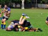 2016 Round 3 vs St Ives_125