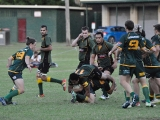 2016_R4_Vs_Beecroft_101